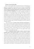 PRA Loutre Auvergne - Société Française pour l'Etude et la ... - Page 5
