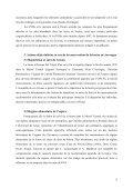 PRA Loutre Auvergne - Société Française pour l'Etude et la ... - Page 6