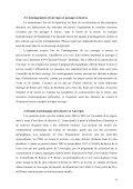PRA Loutre Auvergne - Société Française pour l'Etude et la ... - Page 7