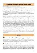 L'Echo du PNA Loutre 2 - Société Française pour l'Etude et la ... - Page 4