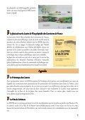 L'Echo du PNA Loutre 2 - Société Française pour l'Etude et la ... - Page 7
