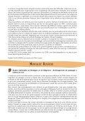 L'Echo du PNA Loutre n°4 - Société Française pour l'Etude et la ... - Page 3