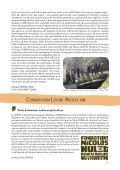 L'Echo du PNA Loutre n°4 - Société Française pour l'Etude et la ... - Page 4