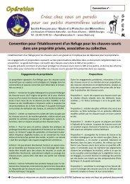 Convention SFEPM.pub - Société Française pour l'Etude et la ...