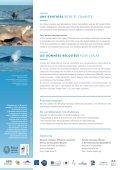 atlas des MaMMiFères Marins - Société Française pour l'Etude et la ... - Page 2