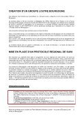Bourgogne 2012 - Page 3