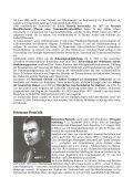 Ein Überblick von Fred - SFGH - Seite 2