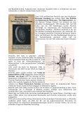 Ein Überblick von Fred - SFGH - Seite 3