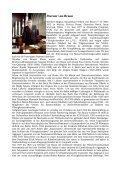 Ein Überblick von Fred - SFGH - Seite 4