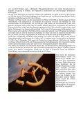 Ein Überblick von Fred - SFGH - Seite 5