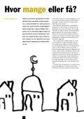 Etniske minoriteter - SFI - Page 4