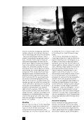 Etniske minoriteter - SFI - Page 7