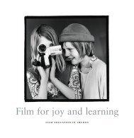 Film 52sid_ENGVERS - Swedish Film Institute
