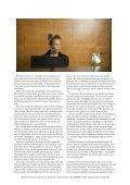 Till det som är vackert - Page 3