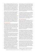 Till det som är vackert - Page 4
