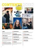 Swedish film 2012 #2 - Swedish Film Institute - Page 6