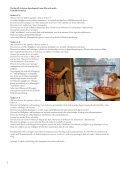 FILM- OCH MEDIEPEDAGOGISK PLAN RAPPORT FILM- OCH ... - Page 7