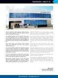 Cankap Otomotiv Ürün Kataloğu - Page 5
