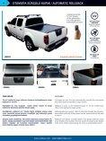 Cankap Otomotiv Ürün Kataloğu - Page 6