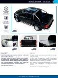 Cankap Otomotiv Ürün Kataloğu - Page 7