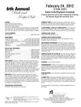 PETERSON ANGUS - Sioux Falls Regional Livestock - Page 2