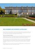 Salesguide Gruppenreisen Chiemsee-Alpenland.pdf - Seite 2