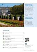 Salesguide Gruppenreisen Chiemsee-Alpenland.pdf - Seite 3