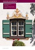 Salesguide Gruppenreisen Chiemsee-Alpenland.pdf - Seite 4
