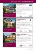 Salesguide Gruppenreisen Chiemsee-Alpenland.pdf - Seite 5