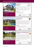 Salesguide Gruppenreisen Chiemsee-Alpenland.pdf - Seite 6