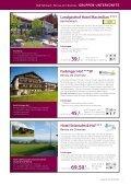 Salesguide Gruppenreisen Chiemsee-Alpenland.pdf - Seite 7