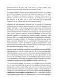 Wie die Bioinformatik hilft, Sprachgeschichte zu rekonstruieren - Page 2