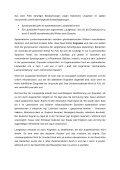 Wie die Bioinformatik hilft, Sprachgeschichte zu rekonstruieren - Page 5