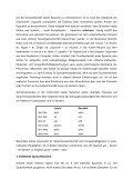 Wie die Bioinformatik hilft, Sprachgeschichte zu rekonstruieren - Page 6