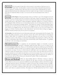 CANADA - San Francisco State University - Page 2
