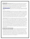 CANADA - San Francisco State University - Page 4