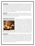 CANADA - San Francisco State University - Page 5