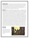 CANADA - San Francisco State University - Page 6