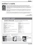 BuzZ The - SFUbiz - Page 3