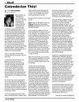 BuzZ The - SFUbiz - Page 4