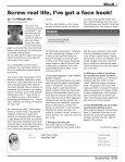 FaceBook Mania! It's NGUYEN, not NAH-GOO-YEN! The ... - SFUbiz - Page 5