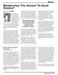 FaceBook Mania! It's NGUYEN, not NAH-GOO-YEN! The ... - SFUbiz - Page 7