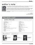 The Buzz - SFUbiz - Page 3