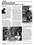 The Buzz - SFUbiz - Page 4