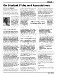 The Buzz - SFUbiz - Page 5