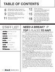 BuzZ - SFUbiz - Page 2