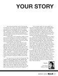 BuzZ - SFUbiz - Page 3