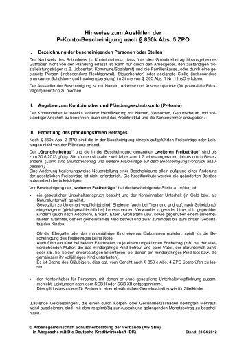 the schrödinger virasoro algebra mathematical structure and dynamical schrödinger symmetries