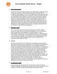Die wichtigsten Beach Soccer – Regeln - SG Balve/Garbeck - Page 3