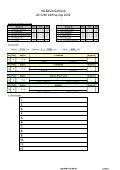 geht's zum Spielplan... - SG Balve/Garbeck - Page 2